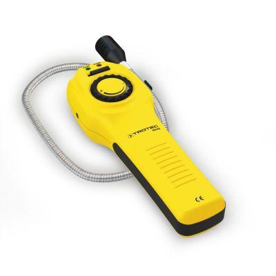 BG30 Gázdetektor Mutatás a Trotec Webshopban