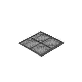 Levegőszűrő TTK 105 S / TTK 125 S / TTK 170 ECO készülékekhez Mutatás a Trotec Webshopban